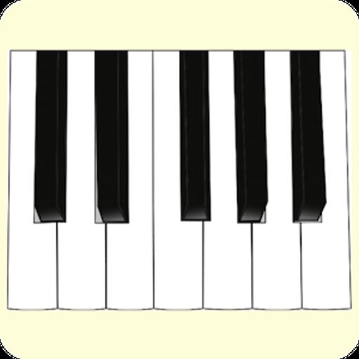 Das kleine Klavier (gratis)