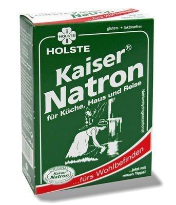 kaiser-natron-sparpack-10-x-250-g