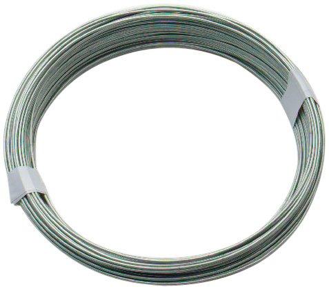 bulk-hardware-bh00324-galvanised-coated-garden-wire-1-mm-x-80-m