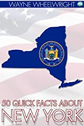 50 Quick Facts About New York