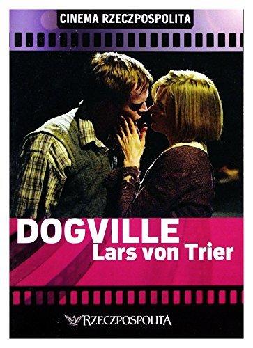 Bild von Dogville [DVD] [Region 2] (English audio) by Nicole Kidman
