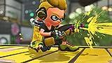 Splatoon 2 (Nintendo Switch)