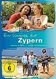 Ein Sommer auf Zypern kostenlos online stream
