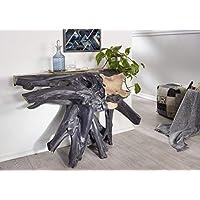 Suchergebnis auf Amazon.de für: Wurzel - Wohnzimmer / Möbel: Küche ...