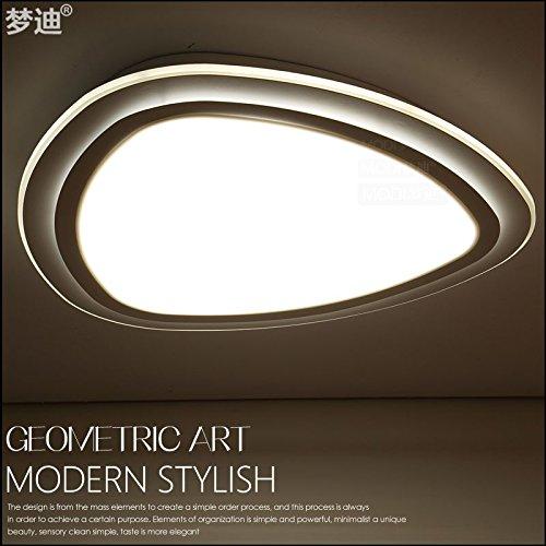 moderne-minimalistisches-kreative-wohnzimmer-kuche-schlafzimmer-gang-decke-lampe-35-cm-durchmesser