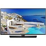 "Samsung HG32ED690 TV Ecran LCD 32 "" (81 cm) 1080 pixels Oui (Mpeg4 HD) 50 Hz"