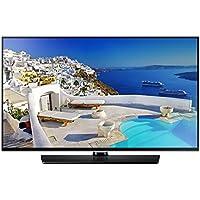 """Samsung HG48ED690DB 48"""" Full HD Smart TV Wifi Negro LED TV - Televisor (Full HD, A++, Mega Contrast, Mega Contrast, Negro, 1920 x 1080 Pixeles)"""