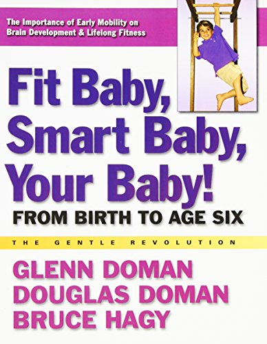 fit-baby-smart-baby-your-babay-from-birth-to-age-six