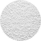 TheraLine Mikroperlen, 50l - zum Austauschen