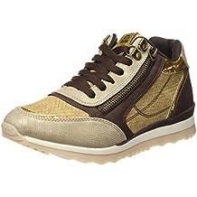 MTNG Attitude 69882 - Zapatillas para mujer