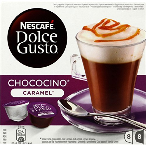 nescafe-dolce-gusto-chococino-caramel-16-capsules-2048-g