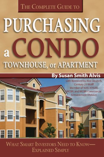 the-complete-guide-to-purchasing-a-condo-townhouse-or-apartment-what-smart-investors-need-to-know-ex