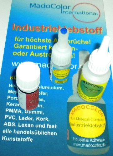 industrieklebstoff-kleber-industrieklebstoffe-set-10g-madocolor-industrie-klebstoff-15g-madocolor-fu