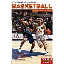 Basketball verständlich gemacht: Regeln, Ausrüstung, Stars