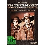 Wildes Land - Weg der Verdammten (Dead Man's Walk) - Fernsehjuwelen