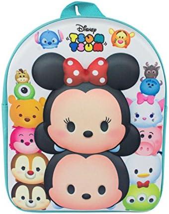 Filles - Disney - Tsum Tsum - Sac À Dos B01IFIM9S4 | Avec Une Réputation De Longue Date