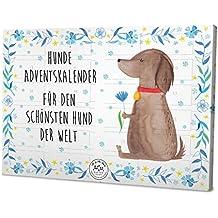 Weihnachtskalender Für Hunde.Adventskalender Für Hunde Suchergebnis Auf Amazon De Für