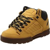 Elan(エラン) Militia Boot - Scarpa, ,