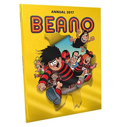 beano-annual-2017