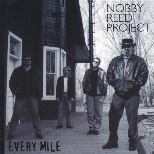 every-mile-by-nobby-reed-project-2002-10-20