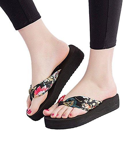 minetom-mujeres-verano-dulce-bohemia-cuna-chancletas-plataforma-clip-dedo-del-pie-zapatillas-playa-f