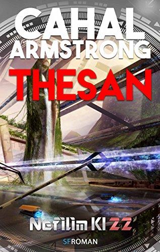 Thesan (Nefilim KI 22)