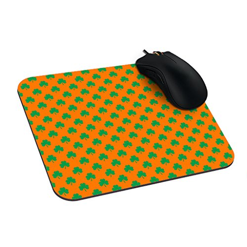 findself-17th-patron-best-mousepad-mouse-pad-custom