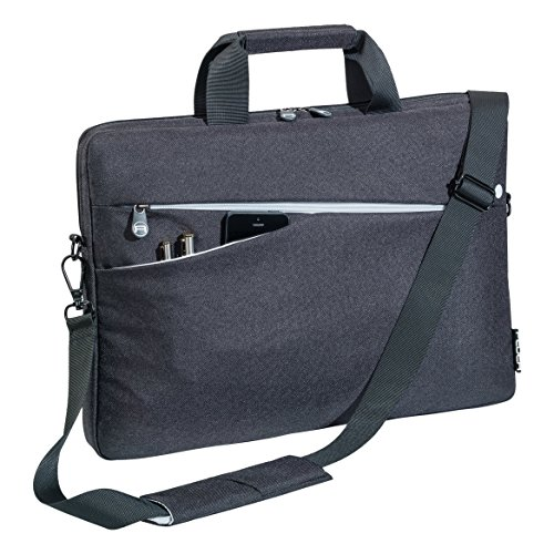 PEDEA Notebooktasche