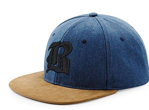 nouveau-snapback-cap-toit-en-suede-casquette-de-baseball-bonnet-cap-chapeau-snap-back-3d-gothique-b-
