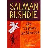 Os Versos Satânicos (Em Portuguese do Brasil)