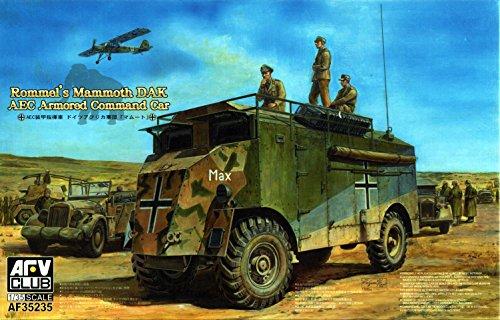 afv-de-club-af35235-maqueta-de-aec-armoured-commander-car-of-inley-de-mam-mammoth-dak