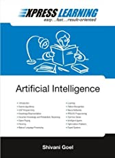 Express Learning - Artificial Intelligence, 1e
