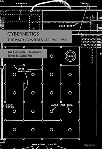 cybernetics-the-macy-conferences-1946-1953-the-complete-transactions