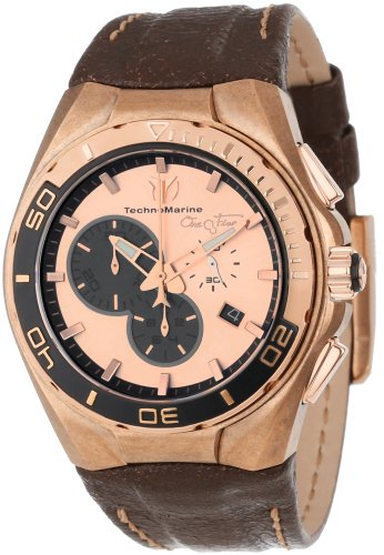 limited-edition-technomarine-cruise-steel-evolution-chronograph-rose-gold-pvd-steel-mens-watch-11200