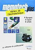 Métiers de l'électrotechnique Bac pro électrotechnique, énergie, équipements communicants