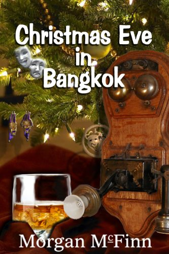 christmas-eve-in-bangkok-english-edition