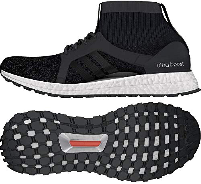 Adidas Ultraboost X all Terrain, Scarpe da Trail Running Donna | Le vendite online  | Uomini/Donne Scarpa