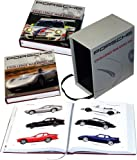 Porsche: Excellence Was Expected - The Comprehensive History of the Company, Its Cars and Its Racing Heritage 2008 Revised Edition