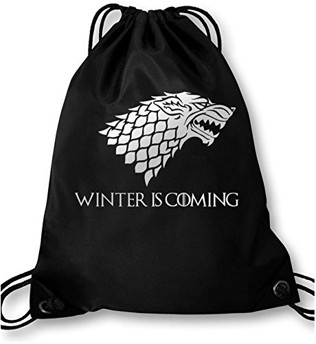 ezyshirtr-game-of-thrones-winter-is-coming-schattenwolf-turnbeutel
