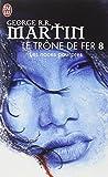 Le Trône de fer, tome 8 : Les Noces pourpres