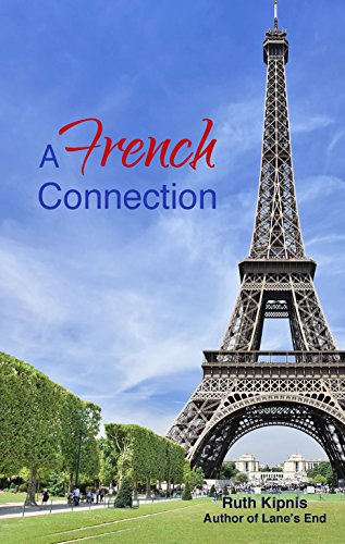 a-french-connection-english-edition