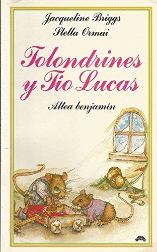 El Libro Peludo par JACQUELINE BRIGGS