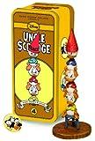 Dark Horse Disney Statue Classic Uncle Scrooge Serie 2 #4 Tick, Trick & Track 13 cm