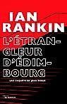 L'étrangleur d'Édimbourg par Rankin