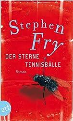 Der Sterne Tennisbälle: Roman (German Edition)