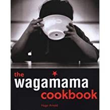 The Wagamama Cookbook & DVD