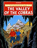 Valley of Cobras (Jo, Zette & Jocko)
