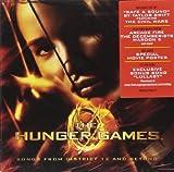 "Afficher ""Hunger games (The)"""