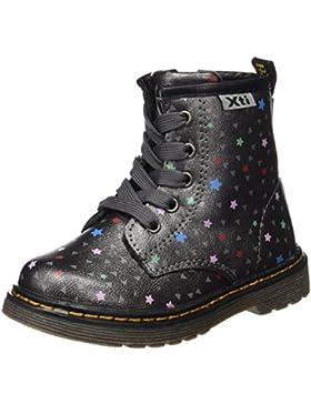 XTI Mädchen 055257 Booties