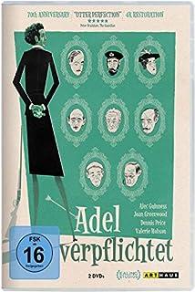 Adel verpflichtet (Digital Remastered, 2 Discs)
